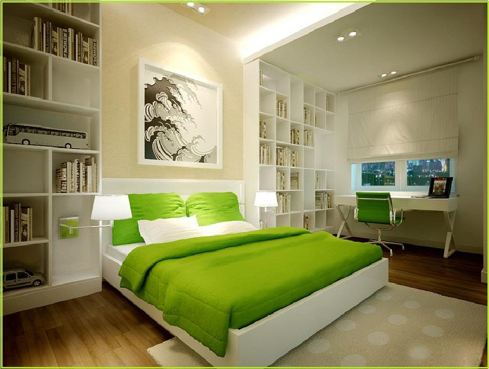 All Updated Design And Home Furniture FullHouse Decoration
